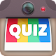 PICS QUIZ - Guess the words! (game)