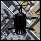 Drone Lander icon