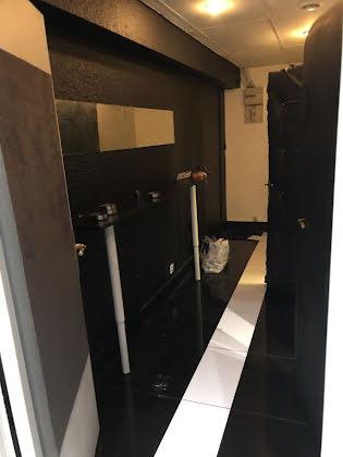 Location atelier meublé 3 pièces 55 m2