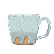 Jayzo Coffee Mug