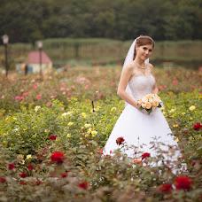 Wedding photographer Vasiliy Balabolka (VasiliyB). Photo of 15.01.2015