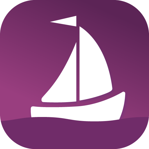 Odyssey by UPMC - Apps on Google Play