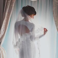 Wedding photographer Anastasiya Storozhko (sstudio). Photo of 07.11.2016
