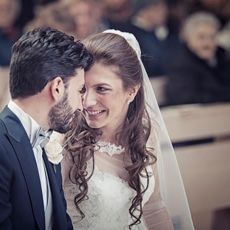 Wedding photographer giovanni del bagno (delbagno). Photo of 10.02.2017