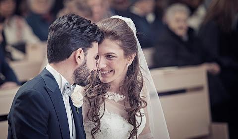 Fotografo di matrimoni Bologna (delbagno). Foto del 10.02.2017