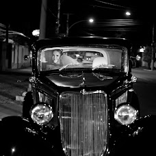 Fotógrafo de casamento Lenine Serejo (serejo). Foto de 09.06.2015