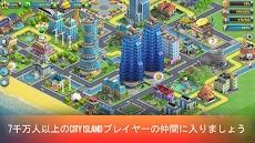 City Island 2 - Building Story (Offline sim game)のおすすめ画像3