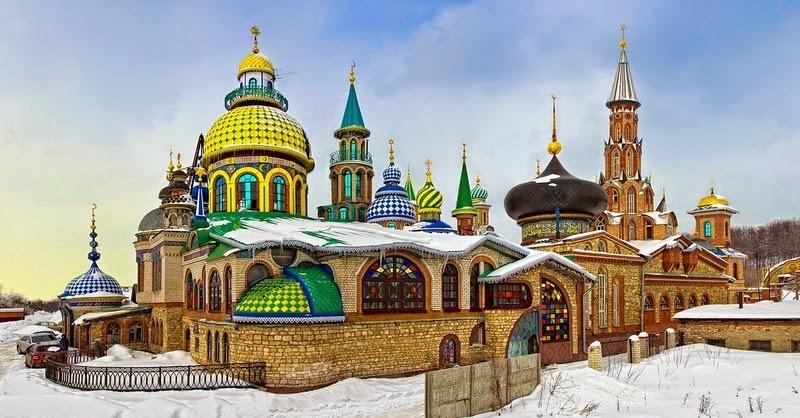 templo-de-todo-religiones-kazan-4