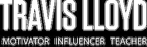 TravisLloyd.net Logo