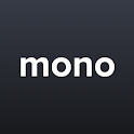 monobank — мобильный банк icon