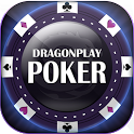 Dragonplay Poker Texas Holdem icon