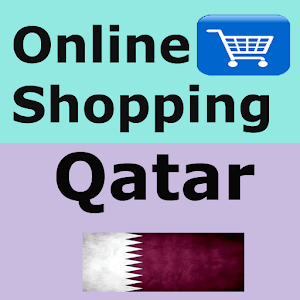 Qatar Online Shopping   Android Apps on Google Play Google Play Qatar Online Shopping