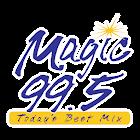 Magic 99.5 FM icon