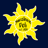 Sunshine Deli Sheffield