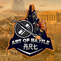 Art of Battle icon