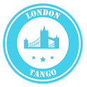 London Tango icon