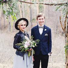 Wedding photographer Tatyana Lubnina (lubninatatiana). Photo of 13.06.2015