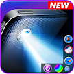 Flashlight LED-Color Changing App APK
