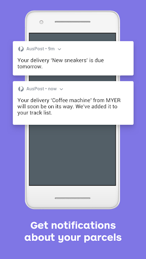 mobile phones australia post