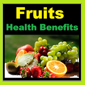 fruits health benefits & tips