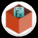 CryptoCista icon