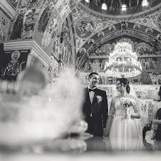 Wedding photographer Eduard Schiopu (eduardschiopu). Photo of 15.08.2017