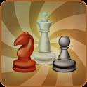3/2 Chess: Three Players Chess icon