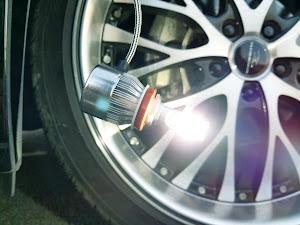アルファード ATH20W SR プレミアムシートパッケージのランプのカスタム事例画像 PePeさんの2019年01月08日16:36の投稿