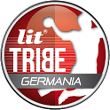 LIT TRIBE GERMANIA icon