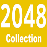 2048 Collection file APK Free for PC, smart TV Download