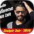 Zouhair Zair Parodie - casablanca - enta mcharmel file APK Free for PC, smart TV Download