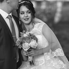 Wedding photographer Maksim Mironov (makc056). Photo of 08.03.2018