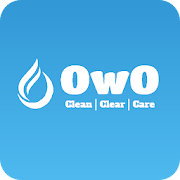 OwO - Pure and safe water delivery