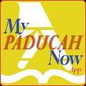 My Paducah Now