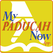 My Paducah Now Pages