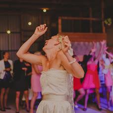 Wedding photographer Johanna Hietanen (johannahietanen). Photo of 03.09.2014
