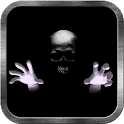 Spooky Live Wallpaper icon