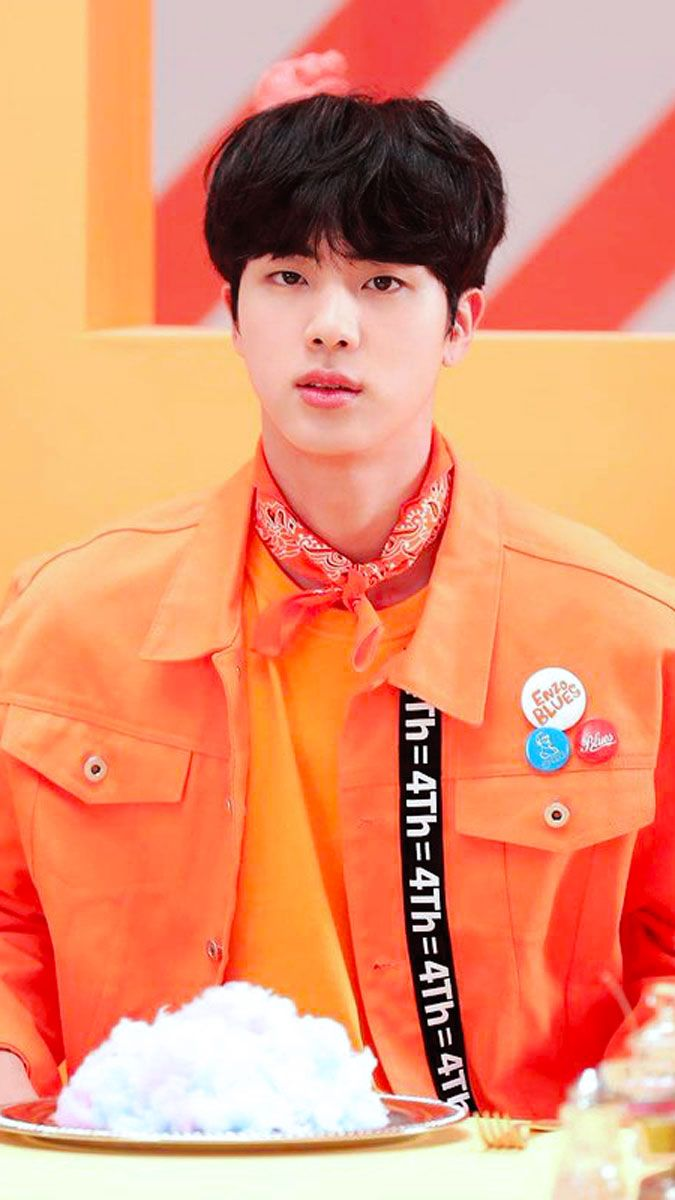 jinrainbow_orange1