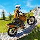 Stunt Bike Hero