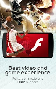 Dolphin Jetpack – Fast & Flash – Mod + Data for Android 1