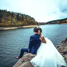 Wedding photographer Vratislav Jenšík (Jensik). Photo of 09.02.2018