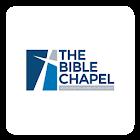 The Bible Chapel icon