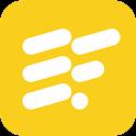 EnglishFlow - LifeStyle icon