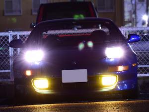 MR2 H6年式 GT-Sのカスタム事例画像 みさみささんの2020年03月25日23:37の投稿