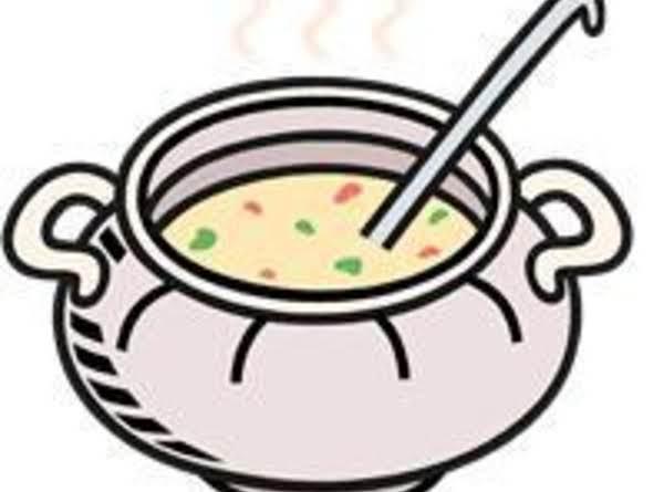 Chicken Stew With Gremolata Recipe