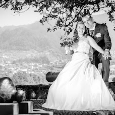 Wedding photographer Julio Barbosa (stillframedpict). Photo of 29.08.2014