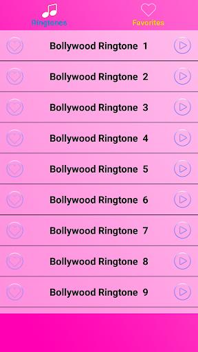 bollywood love songs ringtone 2018