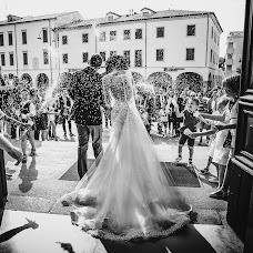 Wedding photographer Fabrizio Guerra (fabrizioguerra). Photo of 19.06.2015