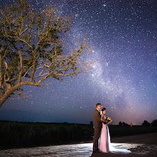 Wedding photographer Nathalie Giesbrecht (nathalieg). Photo of 27.06.2018