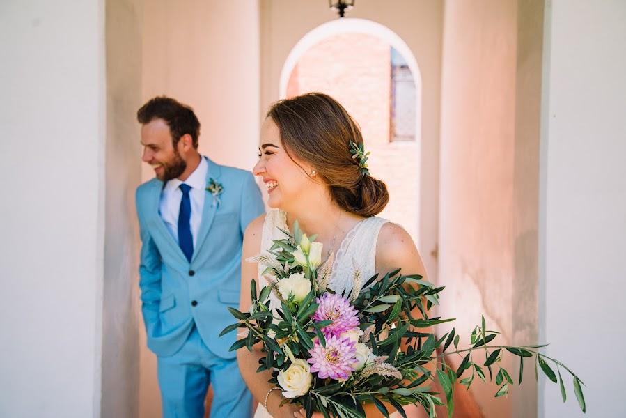 Esküvői fotós Mariana Barbosa (marianabarbosa). Készítés ideje: 17.01.2019